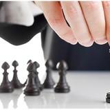 """Nhà quản lý doanh nghiệp nên tránh những lỗi sau nếu không muốn """"đốt"""" tiền"""