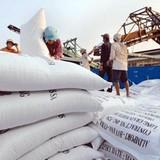 Gạo - càphê - cao su: Xuất khẩu lớn nhưng chưa xây dựng được thương hiệu