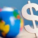 5 xu hướng ảnh hưởng kinh tế thế giới 2016