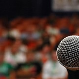 5 bước để tự tin thuyết trình trước đám đông