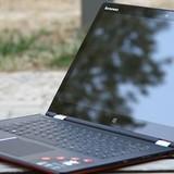 """Lenovo cài phần mềm gián điệp: """"Có dấu hiệu phạm luật"""""""