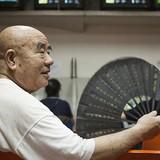 Thêm lý do khiến giới đầu tư tránh xa cổ phiếu doanh nghiệp Trung Quốc