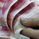 Liệu Trung Quốc có đang châm ngòi cho chiến tranh tiền tệ toàn cầu?