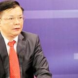 """Bộ trưởng Tài chính: Giá xăng bán lẻ ở ta còn """"thấp khá xa"""" Trung Quốc"""