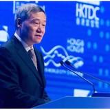 """Chân dung """"tội đồ"""" gây ra cơn hoảng loạn trên thị trường chứng khoán Trung Quốc"""