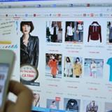 """Vì sao thương mại điện tử Việt Nam: Cực tiềm năng nhưng vẫn """"chết yểu""""?"""