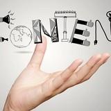 7 xu hướng tiếp thị nội dung trong 2016