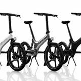 [Video] Xe đạp điện dành riêng cho các tỷ phú