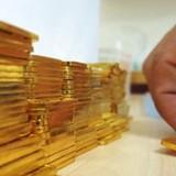 Vì sao vàng miếng một chữ bị áp phí cao?