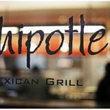 Tất cả các chi nhánh Chipotle trên toàn nước Mỹ sẽ phải đóng cửa