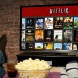 """Netflix và cách hành xử """"gây sốt"""" cả thế giới"""