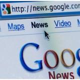Đa số mọi người tin những thứ đọc được ở Google hơn cả nguồn tin chính thống