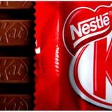 Chiến lược nào giúp Kit Kat thành vua kẹo Nhật Bản?