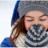 Những thói quen gây hại sức khỏe ngày rét buốt