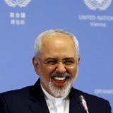 Iran muốn mua 500 máy bay, nối lại tuyến bay đến Mỹ