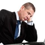 Lỗi phong thủy gì khiến dân văn phòng mãi vẫn không thể thăng chức?