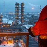 Khó có chuyện Nga - OPEC bắt tay cứu giá dầu?