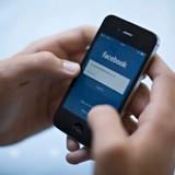 """Kaspersky: Người dùng mạng xã hội đang chơi một """"trò chơi nguy hiểm"""""""