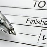 8 công việc nhất định phải làm trước khi nghỉ Tết