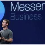 Cách thức mới để phàn nàn với doanh nghiệp: Facebook Messenger