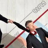 Phải giảm thiểu tình trạng cạnh tranh kém lành mạnh trong giới ngân hàng