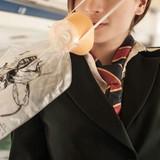 10 bí mật nghề nghiệp của tiếp viên hàng không