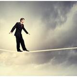 5 lý do tệ hại khiến bạn níu giữ công việc mình không hề thích