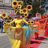 Đà Nẵng: Các Khu vui chơi tăng khách đột biến dịp Tết Nguyên đán