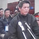 Cựu Tổng giám đốc Agribank kháng cáo