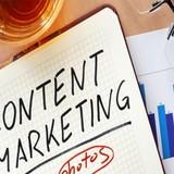 Xu hướng marketing mới: Content curation