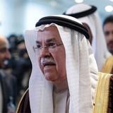 Giá dầu tăng vọt trước cuộc gặp Nga - Saudi Arabia