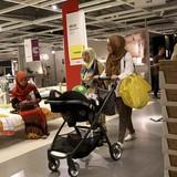 Lời cảnh báo từ việc Ikea mất quyền thương hiệu ở Indonesia