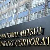 Người Nhật gửi tiết kiệm triệu USD, lãi... 10 USD