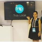 Startup Việt được đầu tư 10 tỷ đồng đã từng phải bán cả nhà để lấy vốn duy trì