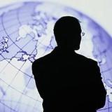 [ẢNH] Những bài học sếp giỏi cần phải thuộc lòng