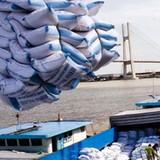 Xuất khẩu gạo: Lợi thế về giá bị lung lay