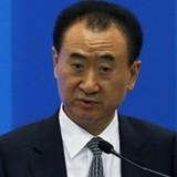 Đường gập ghềnh trước mắt sếp chứng khoán mới của Trung Quốc