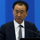 Tỷ phú Trung Quốc muốn làm bá chủ thế giới về hệ thống tín dụng