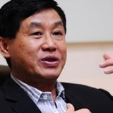 """Ông Johnathan Hạnh Nguyễn: """"Kinh doanh fastfood như làm dâu trăm họ"""""""