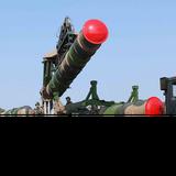 Ý đồ của Trung Quốc từ loạt hành động quân sự liên tiếp ở Biển Đông