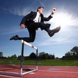 5 điều người thành công luôn ghi nhớ