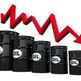 Mỹ: Quả bom nợ ngành năng lượng sẽ nổ?