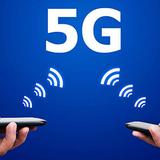 5 điều tuyệt vời bạn có thể làm với mạng 5G