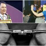 """Đa cấp Liên Kết Việt lừa 60.000 người: """"Quả bóng trách nhiệm"""" ở chân ai?"""