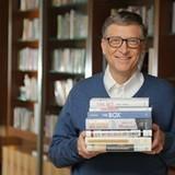 Bill Gates 3 năm liên tiếp giàu nhất thế giới