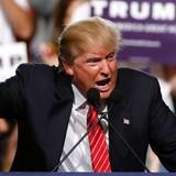 """Cuộc đua giữa Trump và """"những người tí hon"""" đảng Cộng hòa"""
