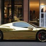11 kênh đầu tư ưa thích của giới siêu giàu