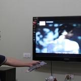 Giới hạn số kênh nước ngoài: Truyền hình trả tiền có mất đi sự hấp dẫn?
