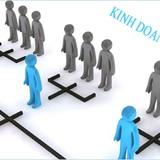 Đa cấp bất chính: Tại lỗ hổng pháp luật hay buông lỏng quản lý?