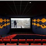 Thị trường điện ảnh: Cuộc chiến giữa các vị... phát hành